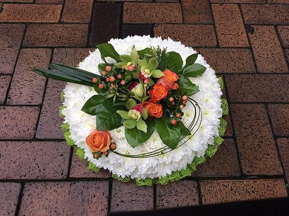 Funeral Posie