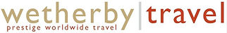 Wetherby Travel Logo Jpeg_edited_edited.