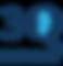 3q logo v1.png
