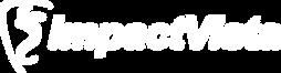 ImpactVista Logo White@2x.png