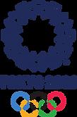 2020_Summer_Olympics_logo_new.png