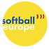 europe-softball.png