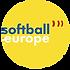 europe-softball.png