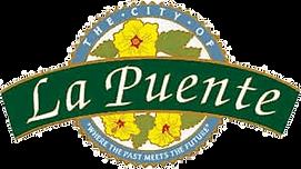 la puente city logo-1.png