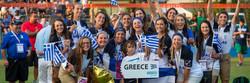Greece2017_edited