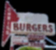 Chriss Burgers Logo.png