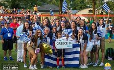 Greece2017.jpg