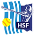 HSF Logo Woman_Update.png