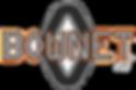 bownet logo.png