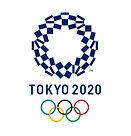 Tokyo 2020_edited.jpg