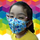 Thumbnail: Kid's Masks