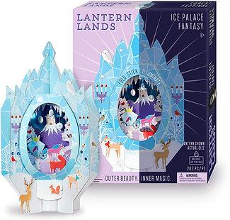 Lantern Lands Ice Palace 1.jpg