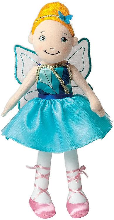 Melissa Butterfly Groovy Girl