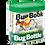 Thumbnail: Bug Book and Bug Bottle