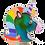 Thumbnail: Unicorn Mood Ring