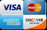 kisspng-credit-card-cashback-reward-prog