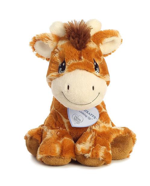 Precious Moments Raffie Giraffe | Aurora