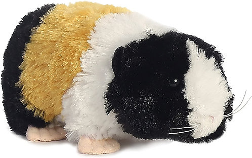 """Aurora Mini Flopsie 8"""" - Guinea Pig"""