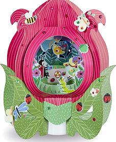 Lantern Lands Fairy Flower Party 2.jpg