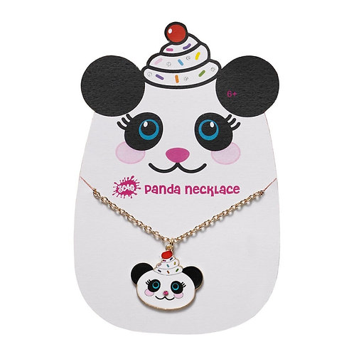 Animal Necklace | 3C4G