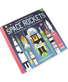 AstroCatSpaceRocket2.jpg