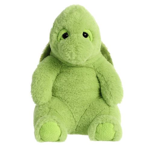 "Da Turtle 15"" Sluuumpy | Aurora"