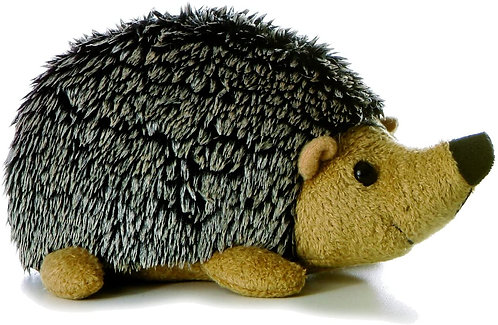 "Aurora Mini Flopsie 8"" - Howie Hedgehog"