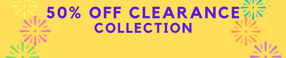 50% off clearance collection.png