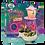 Thumbnail: My Fairy Garden - Light Treehouse