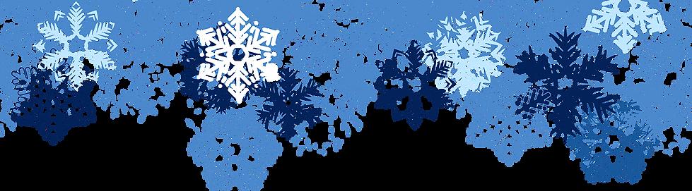 kisspng-snowflake-winter-clip-art-snow-5
