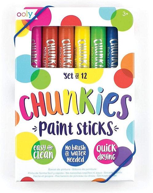 Chunkies Paint Stick