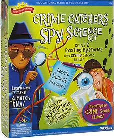 crimecatchers.jpg