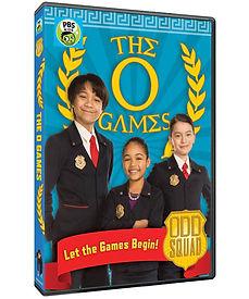 TheOGames.jpg
