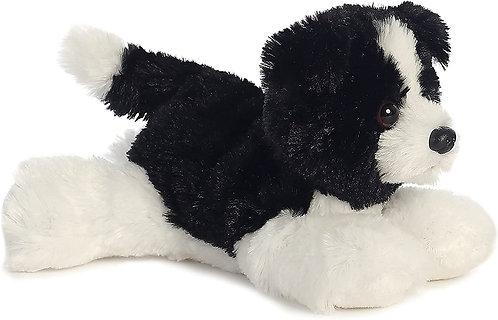 """Aurora Mini Flopsie 8"""" - Cami Puppy"""