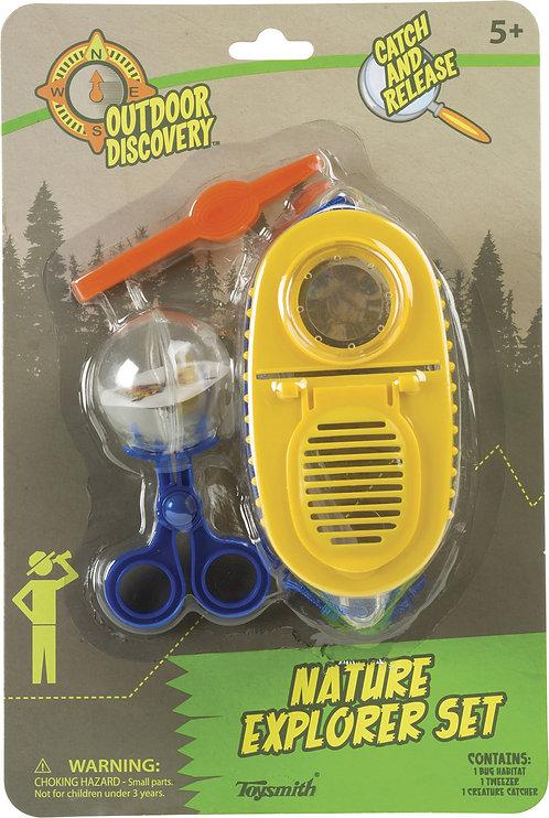 Nature Explorer Set Assortment