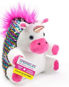 Unicorn Sequin.jpg