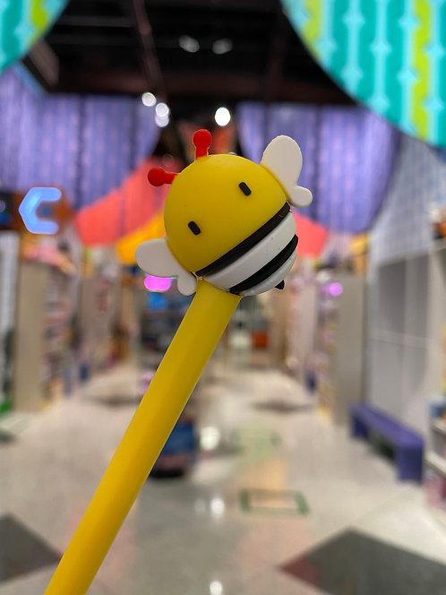 Bee Gel Pens