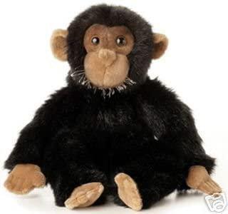 "Aurora Mini Flopsie 8"" -Cheki Chimpanzee"