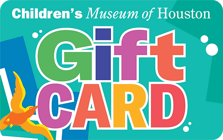 cmh_giftcard_2019.png