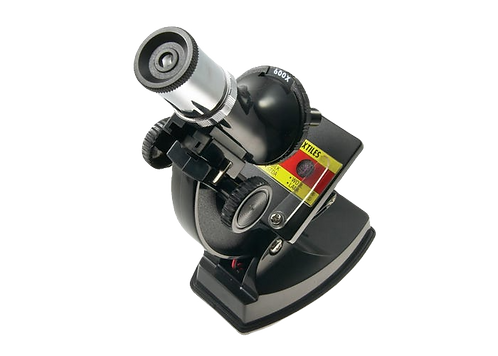 Elite Microscope