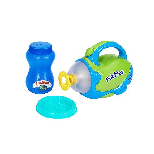 Fubbles Bubble Light | Little Kids Inc.