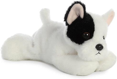"Aurora Mini Flopsie 8"" - French Bulldog"