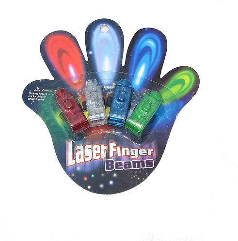 Laser Fingers | Toysmith