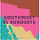 Thumbnail: Colors of the Southwest - English and Spanish | Duo Press