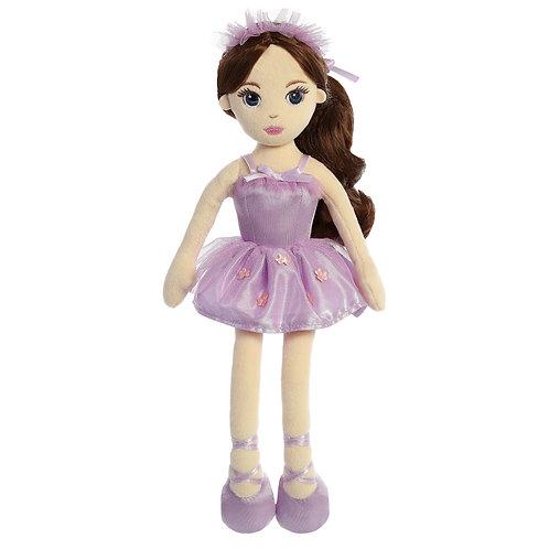 Ava Ballerina