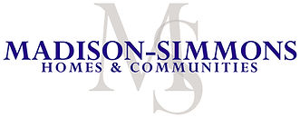 Madison-Simmons - New Home Builder - Charlotte, N.C.