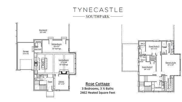 rose cottage floorplan new.jpg