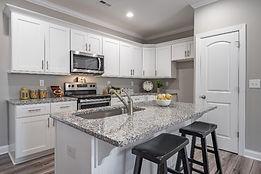 Tulip interior kitchen.jpg