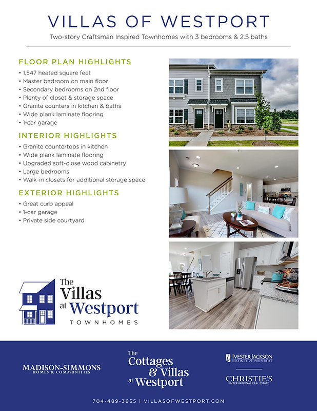 Villas-Westport-1.jpg