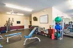 Weightroom_5.jpg